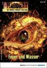 Maddrax 496 - Science-Fiction-Serie