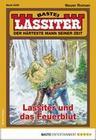 Lassiter 2425 - Western