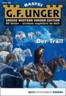 G. F. Unger Sonder-Edition 154 - Western