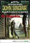 John Sinclair 2113 - Horror-Serie