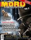 Mord und Mysterien Collection, Vol. 2