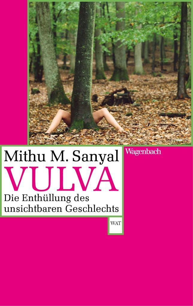 Vulva als eBook epub