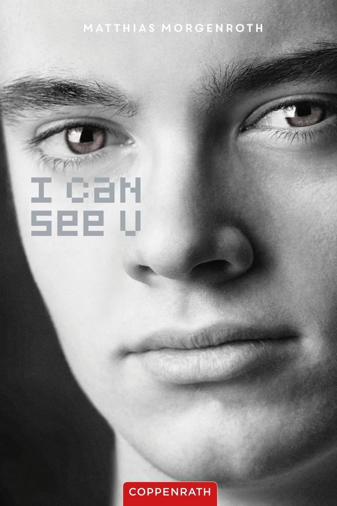 I can see U als eBook