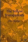 The Yellow Transparents