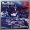 Perry Rhodan Silber Edition 143: Ordoban