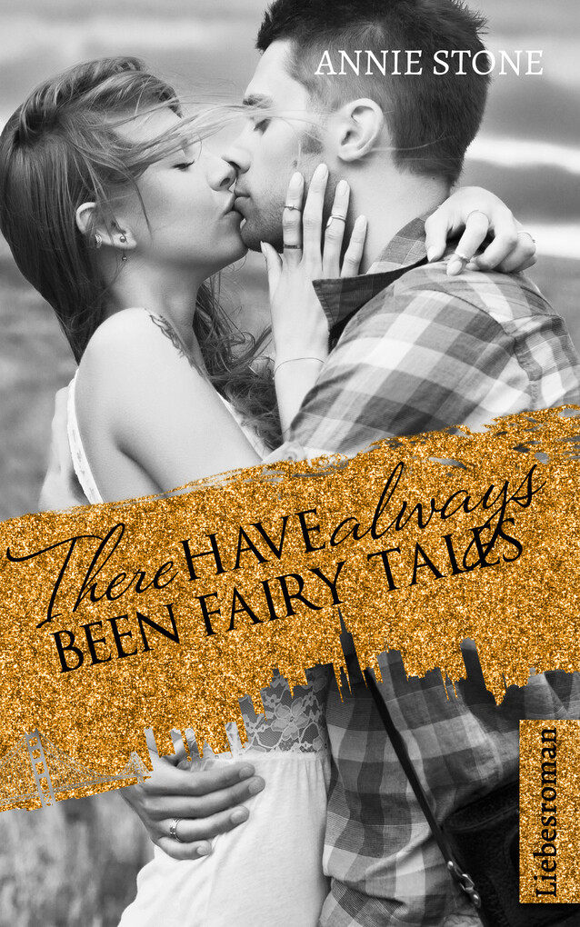 There have always been fairy tales als eBook