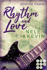 Rhythm and Love: Nele und Kevin