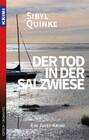 Der Tod in der Salzwiese
