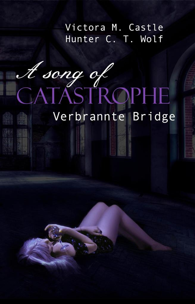A song of Catastrophe als eBook epub