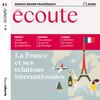 Französisch lernen Audio - Frankreich und die Welt