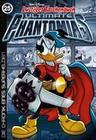 Lustiges Taschenbuch Ultimate Phantomias 25