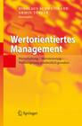 Wertorientiertes Management