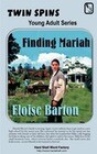 Finding Mariah/The Ghost of Little Bay