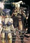 Gwyrn und Axtkämpfer Saxran auf erotischer Wanderung zwischen den Welten - Erotischer Fantasy-Roman