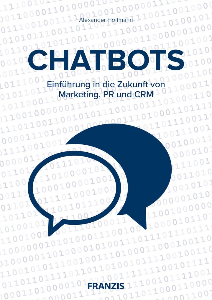 Chatbots als eBook