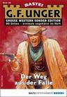 G. F. Unger Sonder-Edition 156 - Western