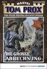 Tom Prox 10 - Western