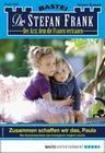 Dr. Stefan Frank 2485 - Arztroman