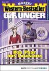 G. F. Unger Western-Bestseller 2397 - Western