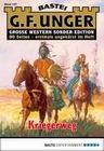 G. F. Unger Sonder-Edition 157 - Western