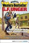 G. F. Unger Western-Bestseller 2399 - Western
