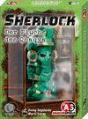 Sherlock - Der Fluch des Qhaqya