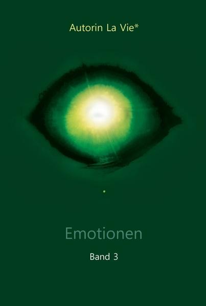 Emotionen (Band 3) als Buch (gebunden)
