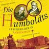 Die Humboldts