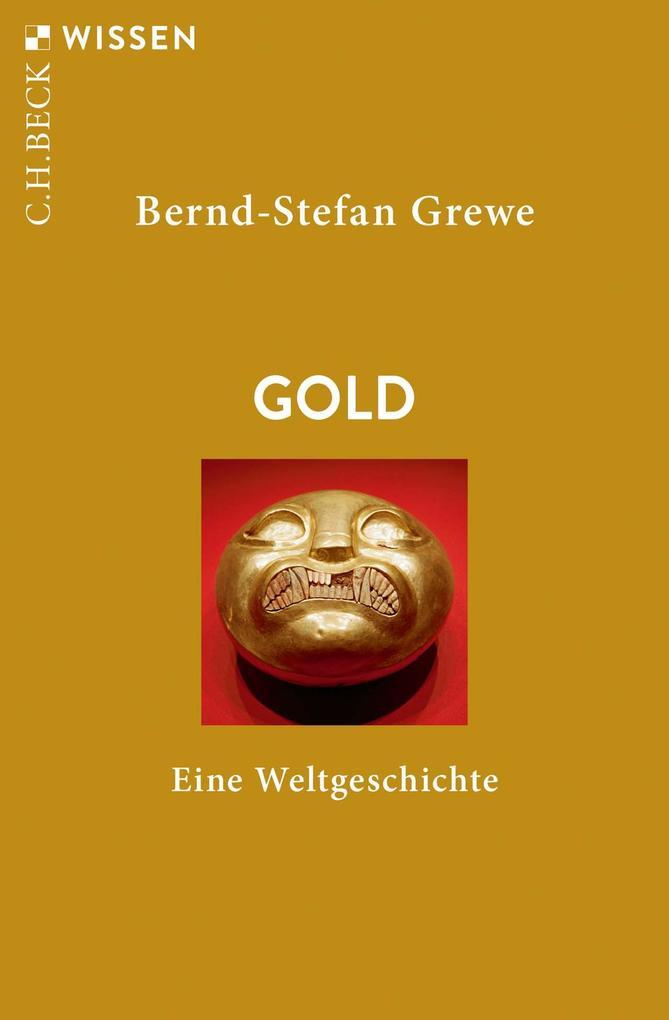 Gold als eBook epub