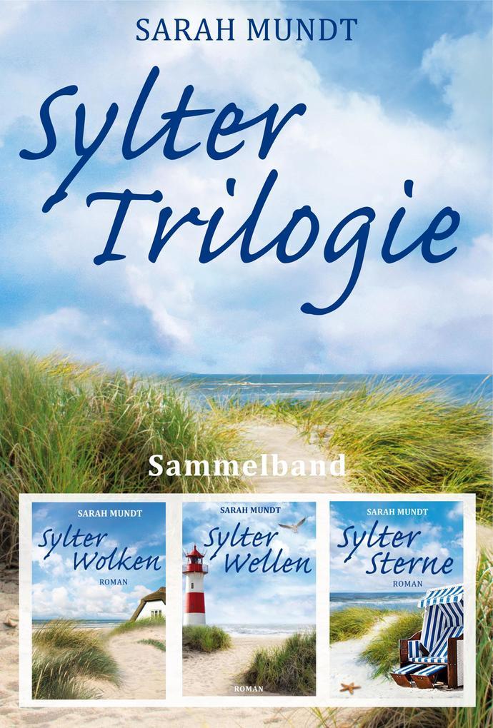 Sylter Trilogie als eBook