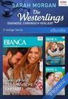 Die Westerlings - Diagnose: Chronisch verliebt (3-teilige Serie)