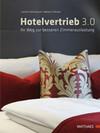 Hotelvertrieb 3.0