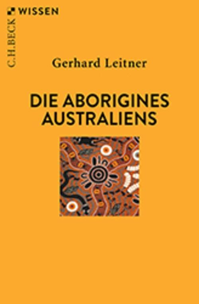 Die Aborigines Australiens als eBook