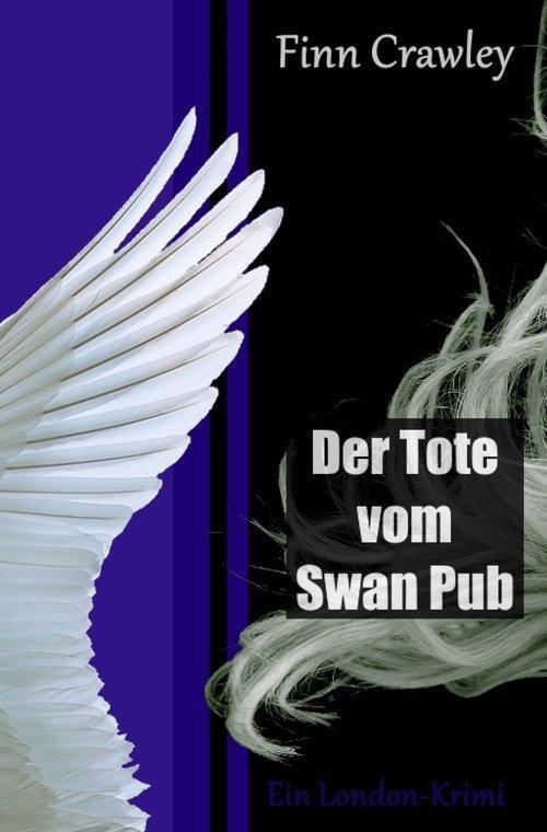 Der Tote vom Swan Pub als eBook
