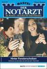 Der Notarzt 338 - Arztroman