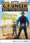 G. F. Unger Sonder-Edition 158 - Western