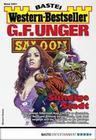 G. F. Unger Western-Bestseller 2401 - Western