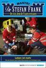 Dr. Stefan Frank 2489 - Arztroman