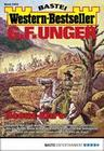 G. F. Unger Western-Bestseller 2402 - Western
