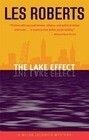 The Lake Effect: A Milan Jacovich Mystery