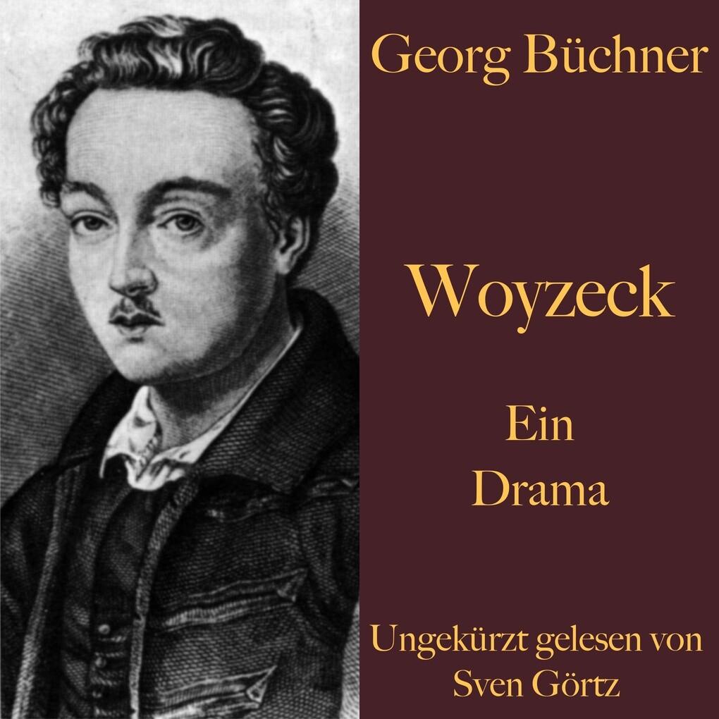 georg büchner im radio-today - Shop