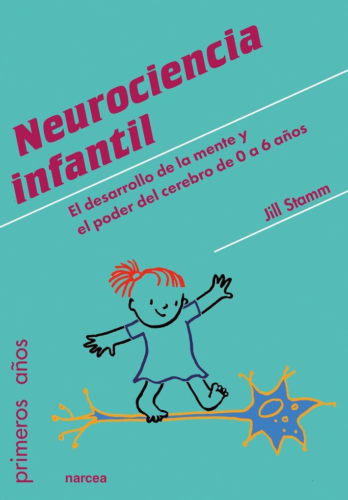 Neurociencia infantil