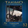 Takimo - 32 -Tamquam