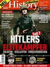 History Collection Teil 7