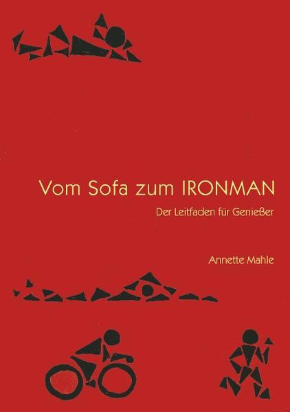 Vom Sofa zum Ironman