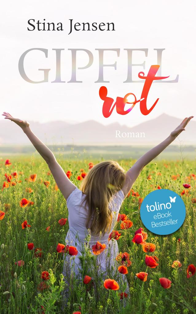 GIPFELrot als eBook