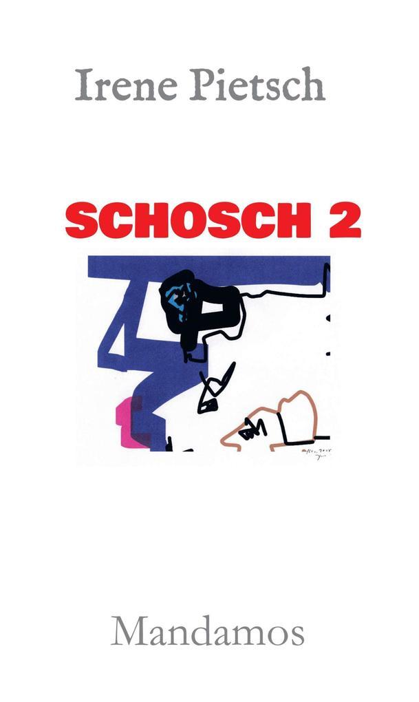 SCHOSCH 2 als eBook