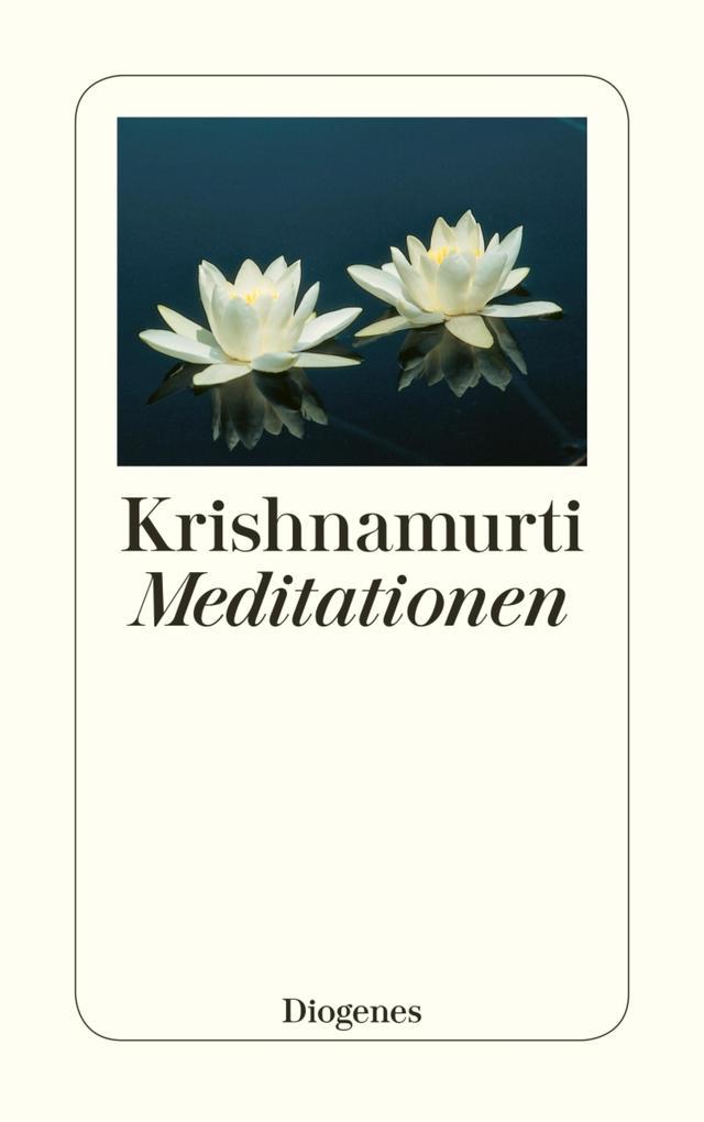 Meditationen als eBook
