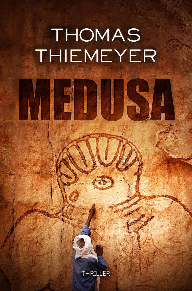 Medusa als eBook