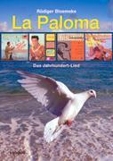 La Paloma als Buch